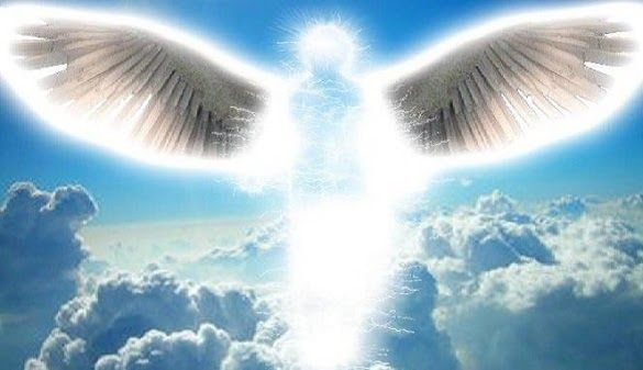 Inilah Ciri Orang yang Menjadi Sahabat dan Dicintai Malaikat Malaikat merupakan makhluk mulia yang diciptakan oleh Allah SWT. Mereka adalah bangsa yang senantiasa patuh akan perintah-Nya dan tidak pernah melakukan perbuatan dosa.. Allah menugaskan para malaikat untuk mendampingi kehidupan manusia selama hidup di dunia. Tidak hanya itu ada pula malaikat yang bertugas di dalam surga dan neraka. Dalam kesehariannya para malaikat ini tidak makan minum apalagi menikah. Hal ini dikarenakan mereka…