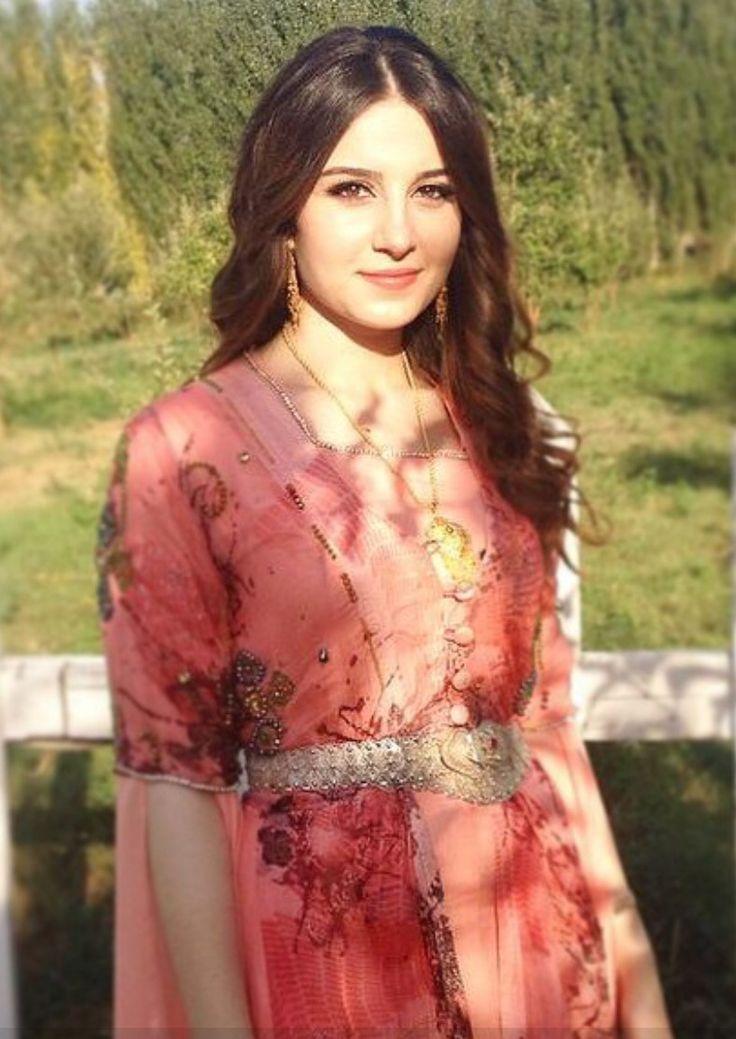 104 best Kurdish Clothes \/ Dress images on Pinterest Clothes - kche modern