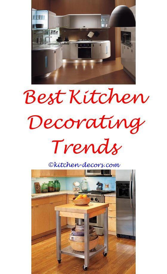surprising Best Backsplash For Small Kitchen Part - 15: small kitchen fireplace decor - decorative tile inserts kitchen backsplash.small  kitchen decorating ideas apartment