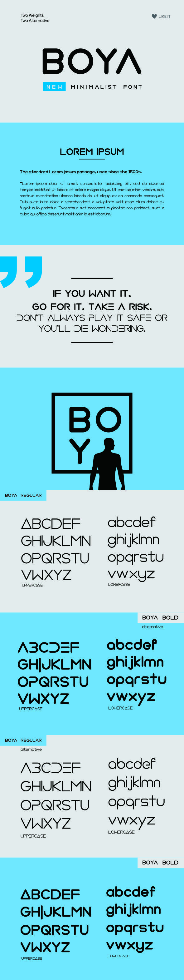 BOYA (Rounded Font) CREATIVE,SOLID,EXCLUSIVE FONT,SCI-FI,SCI,FUTURISTIC,GEOMETRIC,HEADLINE,LIGHT,LOGO,LUXURY,MINIMALIST,MODERN,MONO,LINE,SANS SERIF,SANS-SERIF,BOLD,SIMPLE,SLIM,STYLISH FONT,THIN,TITLE,ROUND,ROUNDED,ROUND FONT,BOYA