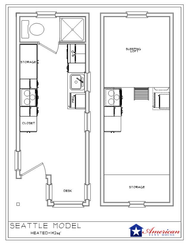 Tiny Home Designs: 12 Best Images About Tiny House Floor Plans On Pinterest