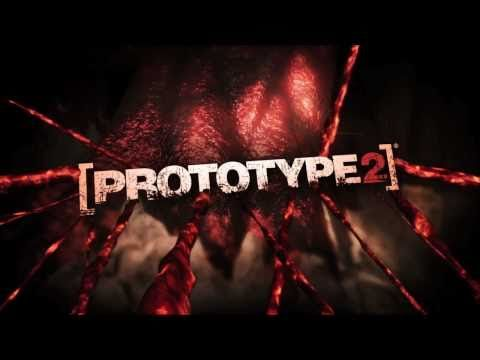 Prototype 2 (24.04.2012) PC , PS3 , X360 Developed by Radical Entertainment