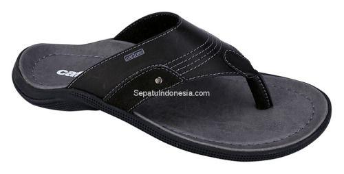 Sepatu pria CCS 925 adalah sepatu pria yang nyaman dan elegan....