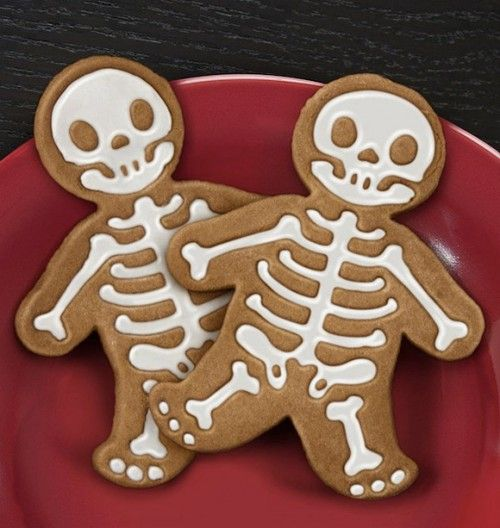Gingerdead-Man-Cookie-Cutter