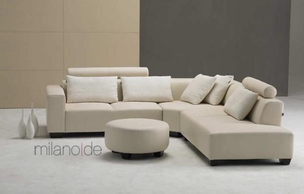 Γωνιακός καναπές Ave με δυνατότητα επιλογής υφάσματος ή eco leather, απόχρωσης, διάστασης και αποσπώμενου υφάσματος. Ένα μοντέρνο έπιπλο που θα ταιριάξει σε κάθε σαλόνι. Θα εναρμονιστεί τέλεια στο χώρο και θα δημιουργήσει ένα συνδυασμό με έπιπλα υψηλής αισθητικής και ποιότητας ολοκληρώνοντας τη διακόσμηση του σπιτιού.  https://www.milanode.gr/product/gr/1903/%CE%B3%CF%89%CE%BD%CE%B9%CE%B1%CE%BA%CF%8C%CF%82_%CE%BA%CE%B1%CE%BD%CE%B1%CF%80%CE%AD%CF%82_ave.html  #καναπες #καναπεδες #επιπλο…