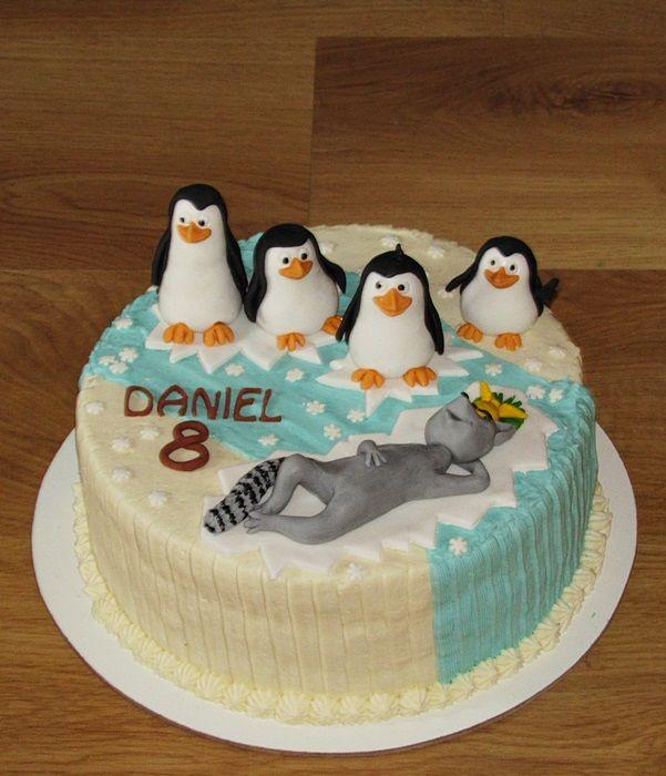 <3 pingwiny :)