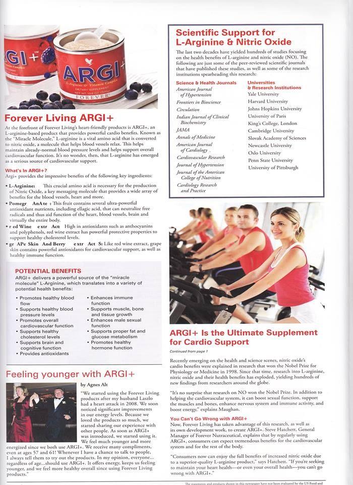 ARGI Page 2... read on Page 3  WWW.KIEN.FLP.COM 314 Crockett St. Hamilton, ON. L8V 1H7 289.309.8581