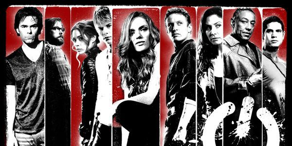 http://www.thepetitionsite.com/553/454/200/revolution-season-3/      Revolution is an amazing show that has sadly been cancelled by NBC. We are trying to get this series to continue on another network!