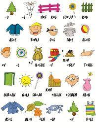 Afbeeldingsresultaat voor kruiswoordraadsel kind printen