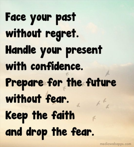 Image result for quote about being prepared for the future