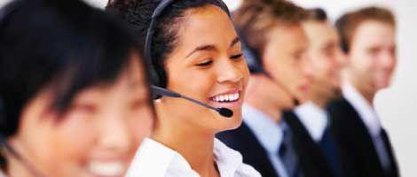 We're Hiring!  http://www.bullhornreach.com/job/992645_inside-sales-associate-super-seller-toronto