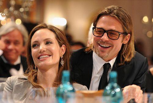 Et si Brad Pitt n'avait jamais rencontré Angelina Jolie ? Quelle aurait été sa vie ? Tendance US réécrit l'histoire...