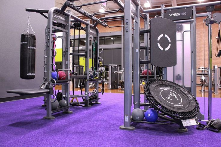 5 Fitness Centers That Are Reopening With Social Distancing Guidelines Near Phoenix Urbanmatter Ph Anytime Fitness Gym Anytime Fitness Planet Fitness Workout