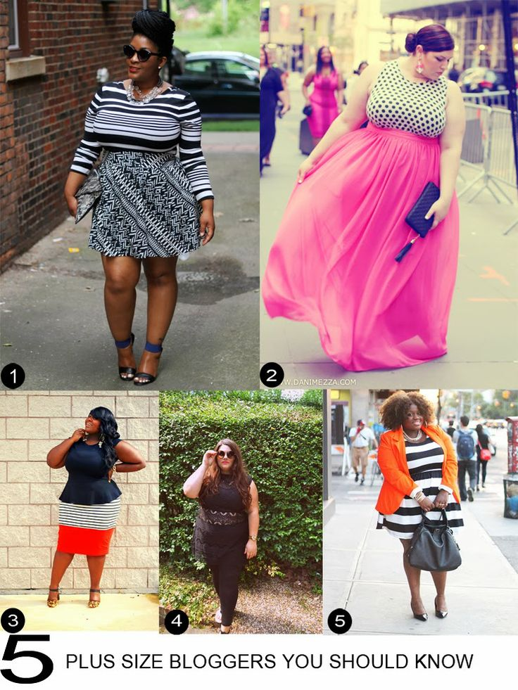 51 Best Images About Thick On Pinterest