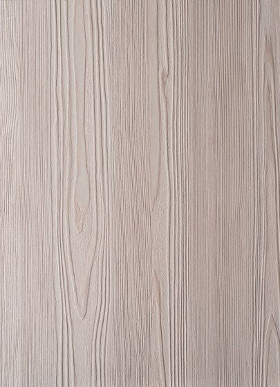 Wall panels | Materials-Finishes | Cosmopolitan | CLEAF. Check it out on Architonic