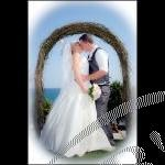 Nick & September - Gold Wedding Package