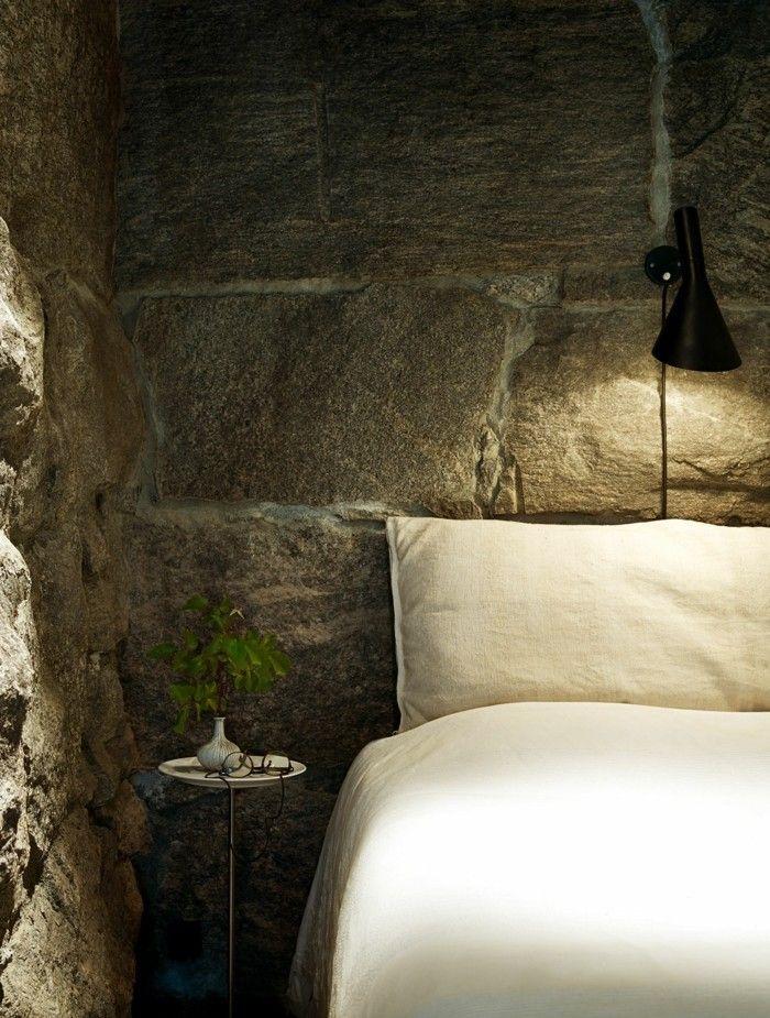 best 25+ wohnideen schlafzimmer ideas on pinterest   schlafzimmer