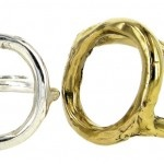 Frame rings by a.l.i.Alexander