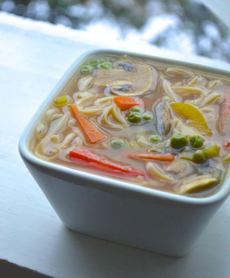 soups curries vegan soups stews veg soups raw veggie recipes miso soup ...