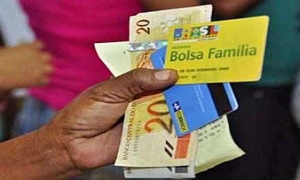 Aprenda o que fazer para receber o Bolsa Família Saiba como receber o Bolsa Família - Recadastramento 2017-2018, saiba mais sobre Saiba como receber o Bolsa Família - Recadastramento 2017-2018 no portalpower.com.br