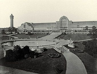 Crystal_Palace_General_view_from_Water_Temple.jpg
