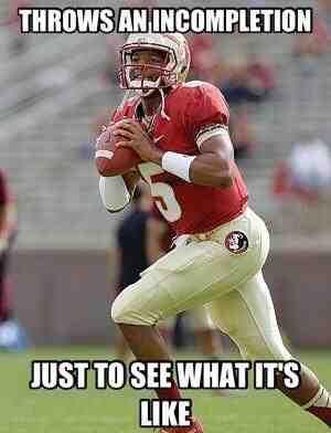jamies winston fsu meme | jameis-winston-florida-state-memes-1.jpg