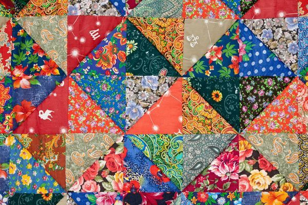 17 Best Ideas About Old Quilts On Pinterest Quilting