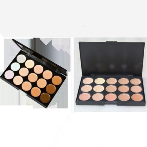 Face-Cream-Makeup-Palette15-Colors-Professional-Party-Concealer-Contour