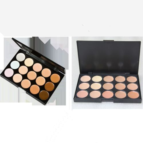 Face-Cream-Makeup-Palette15-Colors-Professional-Party-Concealer-Contour