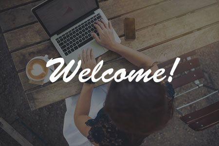 Hollaaa! Welcome to FireStarDigital.com! My blog will be focused on Digital Marketing, SEO, Online Marketing and Social Media.