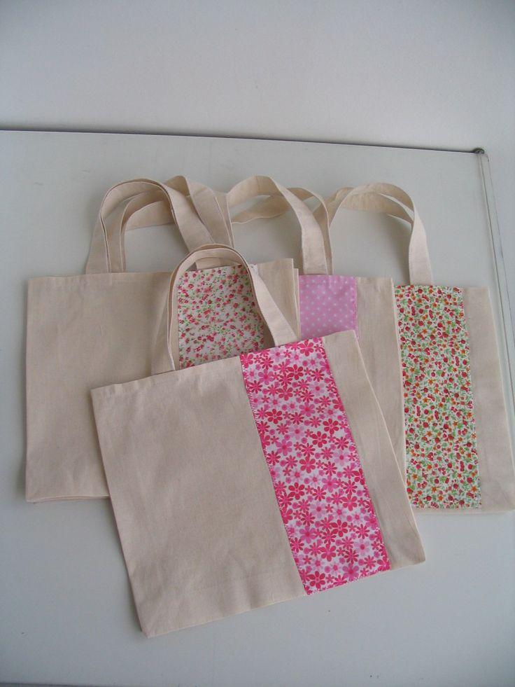 bolsas-decoradas-ninas-adolescentes-y-mujeres-13642-MLA3061335333_082012-F.jpg (900×1200)
