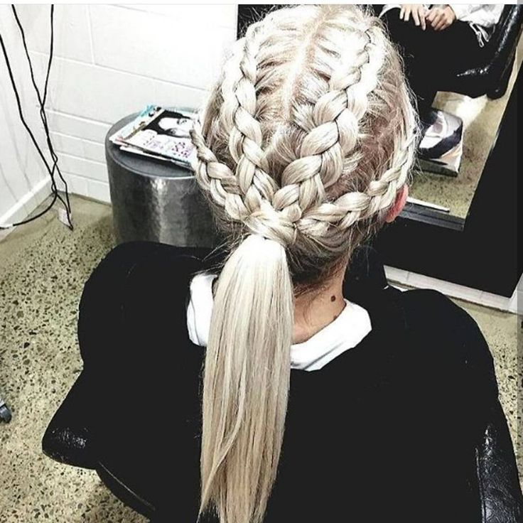 #barber #barbers #barberlife #barberhub #barberlove #barberworld #barbernation #haircut #barbergang #barbershop #hairstyle #menfashion #hair #moda #fashion #shave #berber #hairstyle #skinfade #kuaför #coolhair #newhair #newhaircut #photographer  #instahair #erkek #saç #sakal #hairfashion #hairlover#loungeglorymahmut http://turkrazzi.com/ipost/1524850274430596549/?code=BUpWz7fF7XF