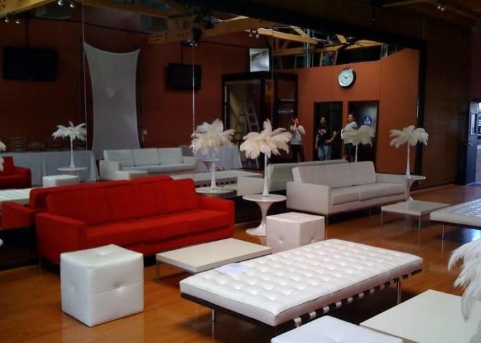 Event Furniture Texaspartyexpo Lounge FurnitureHoustonTexas