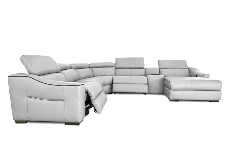 Rhf Corner Chaise Sofa Elixir Gorgeous Living Room