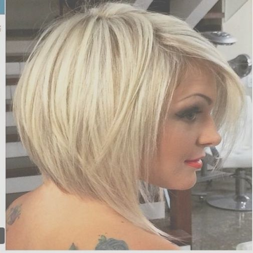 Kreative Bob Frisur Mittellang 2019 Trendfrisuren Bob Frisuren 2019 Ideen Fr Son In 2020 Hairstyles For Thin Hair Layered Bob Hairstyles Choppy Bob Hairstyles