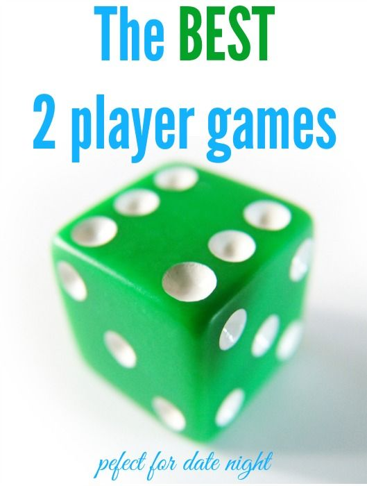 Best board games to play with girlfriend