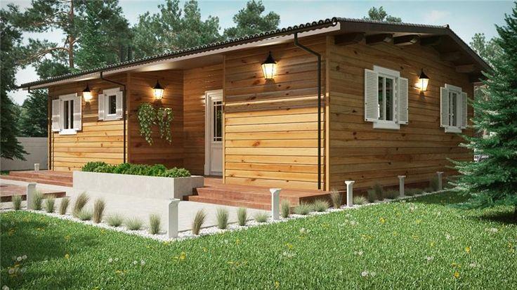 Tienda online donacasa fenix a 1020x700 outros projectos - Donacasa bungalows ...
