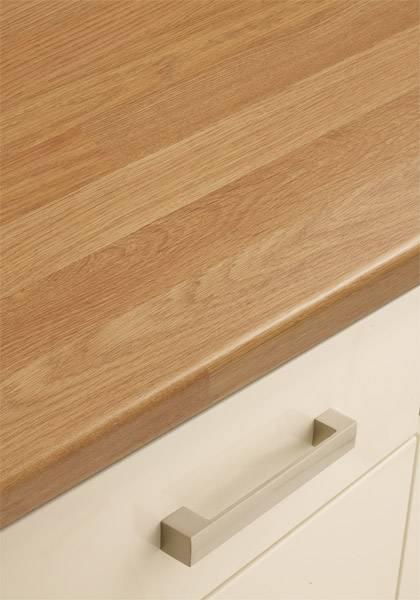 14 best dream home images on pinterest corian kitchen. Black Bedroom Furniture Sets. Home Design Ideas