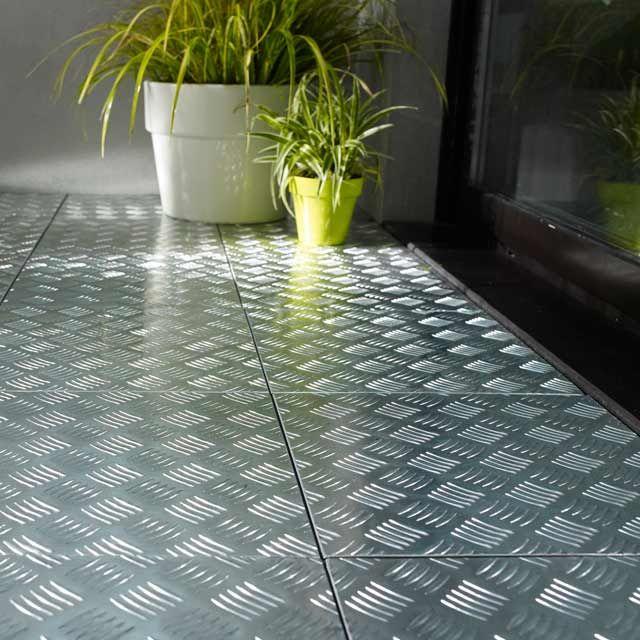 les 10 meilleures images du tableau sol terrasse sur pinterest dalles leroymerlin fr et sol. Black Bedroom Furniture Sets. Home Design Ideas