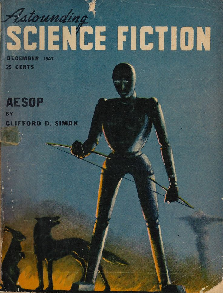 Best Fantasy Book Cover Art : Best images about sci fi cover art on pinterest