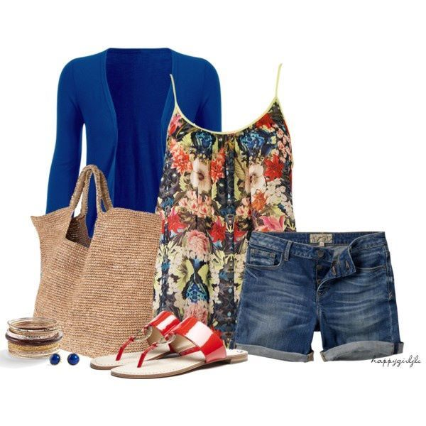 Stylish Spring Outfits for Women | Trendy casual wear for women