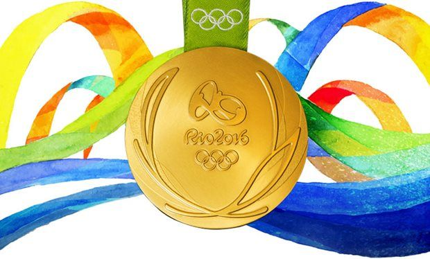 olympics rio gymnastics team 2016 medals | How many Olympic medals have Team GB…