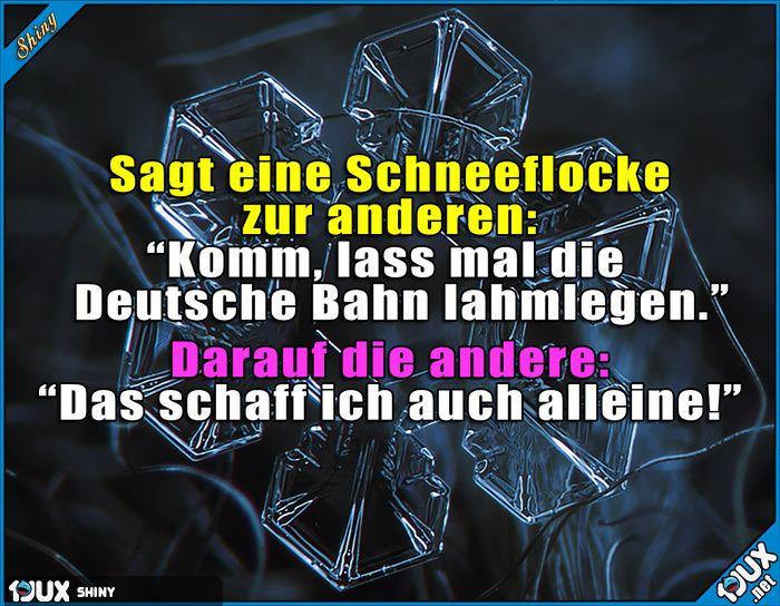 Und sie schaffte es :)  Lustige Sprüche / Lustige Bilder   #Sprüche #1jux #jux #lustig #Jodel #lustigeBilder #lustigeSprüche #Humor #lachen #witzig #lustigeMemes #Memes #Sprueche #mademyday #neu #deutsch #Deutschland