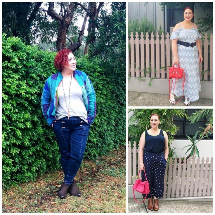 Kimba Likes Shopbop - wearing Rebecca Minkoff Micro Moto Satchel, Kate Spade Mya Tote, Steve Madden boots #gifted