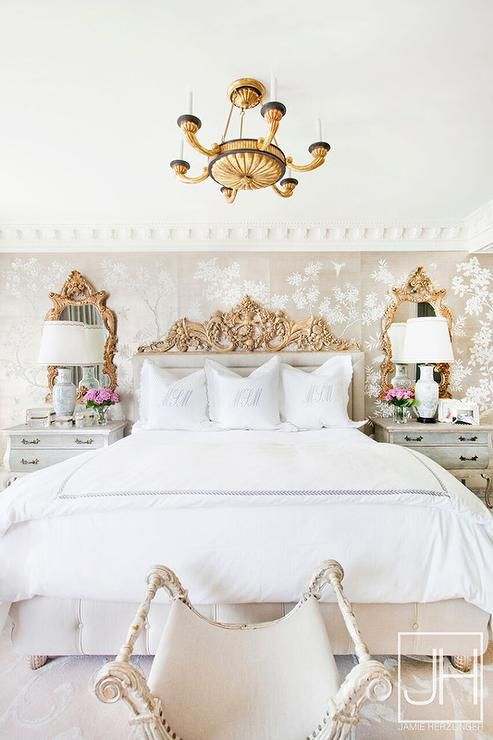 1000 ideas about gold bed on pinterest teen bedroom colors gold grey bedroom and teen bedroom. Black Bedroom Furniture Sets. Home Design Ideas