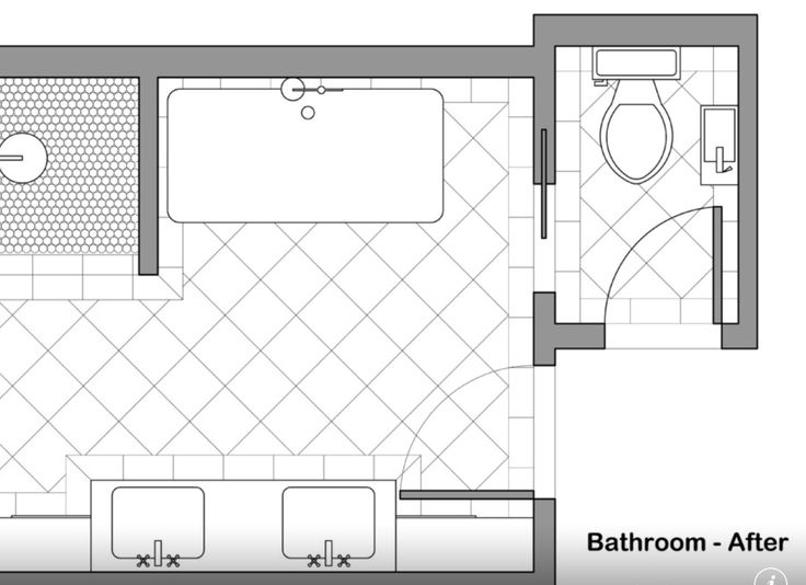 Small 3 4 Bathroom Floor Plans: 37 Best House Plans 1100-1199 Sq. Ft. Images On Pinterest