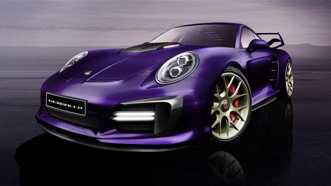 """Gemballa Avalanche bildiğiniz tüm 911 Turbo modellerini unuttmak için iddialı. İnternetten bir sipariş verdiğinizde evinize gelen kutuyu açtığınız zaman siparişin özellikleri ve yapısı belirli bir çerçeve içerisinde size ulaşır. Eğer bir Porsche 911 alacaksanız da bahsettiğimiz bu kural aynı...  #Avalanche, #Bildiğiniz, #Gemballa, #Ilgili, #Porsche, #Tüm, #Turbo, #Unutun, #""""Sınırları"""" http://havari.co/porsche-911-turbo-ile-ilgili-bildiginiz"""