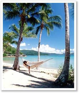 Palm cove - Cairns