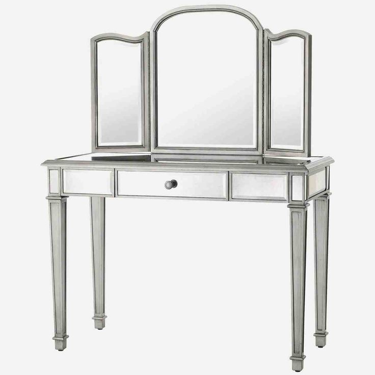 This Mirrored Vanity Table Pier One Hayworth Bedroom Set, Pier 1. Bedroom :  Mirrored
