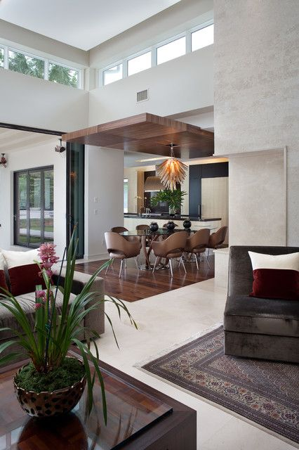 Best Inspiration For Any Contemporary Kitchen Area In Orlando 400 x 300